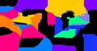 Letní škola tance